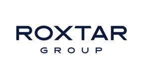 ROXTAR ESTATES logo