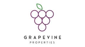 GRAPEVINE PROPERTIES logo
