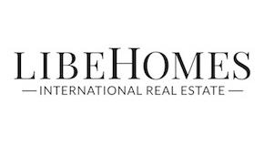 LIBEHOMES logo