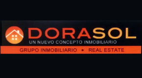 DORASOL INMOBILIARIA logo