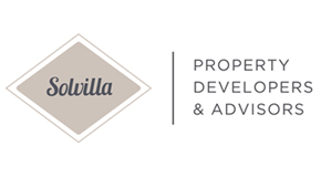 SOLVILLA logo