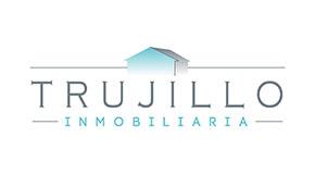 INMOBILIARIA TRUJILLO logo