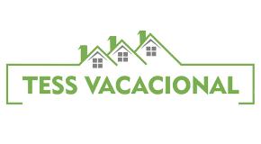 Tess Vacacional logo