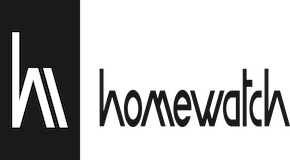 HOMEWATCH S.L. logo