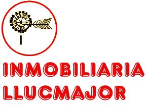 INMOBILIARIA LLUCMAJOR logo