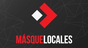 DELGADO ESTATES logo