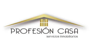 PROFESIÓN CASA logo