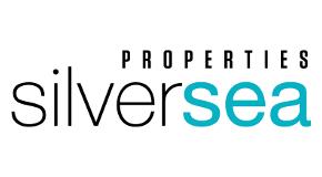SILVERSEA  PROPERTIES logo