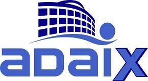 ADAIX logo
