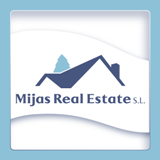 MIJAS REAL ESTATE S.L. logo