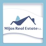 MIJAS REAL ESTATE S.L. logo