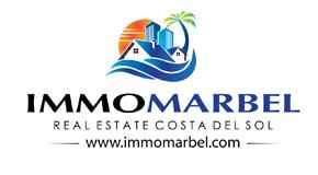 IMMOMARBEL logo