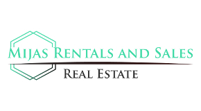 MIJAS RENTALS AND SALES logo