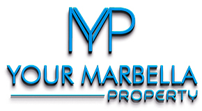 YOUR MARBELLA PROPERTY logo