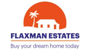 FLAXMAN ESTATES MARBELLA logo