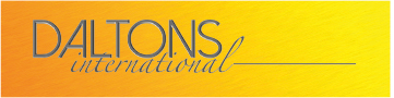 DALTONS INTERNATIONAL REALTY SL logo