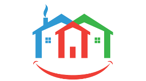 BEAUTIFUL HOMES logo