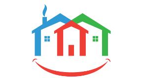 BEAUTIFUL HOMES logo