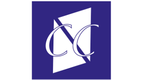 CRUZ-CONDE PROPRIÉTÉS logo