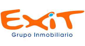EXIT GRUPO INMOBILIARIO S.L logo