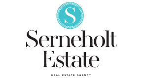 SERNEHOLT ESTATE S.L. logo