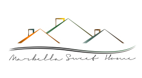 MARBELLA SWEET HOME logo
