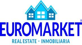 INMOBILIARIA EUROMARKET logo