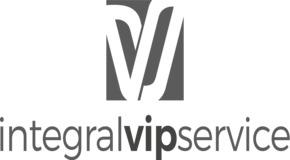 INTEGRAL VIP SERVICE logo