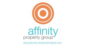AFFINITY HUMBERTS logo