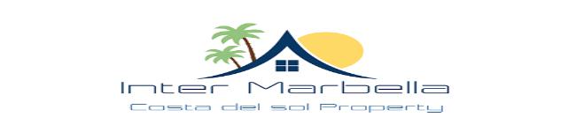 INTER MARBELLA logo