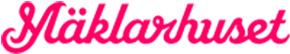 MÄKLARHUSET COSTA DEL SOL logo
