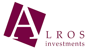 ALROS INVESTMENTS, S.L. logo