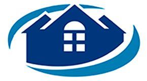 Immo Costa Del Sol logo