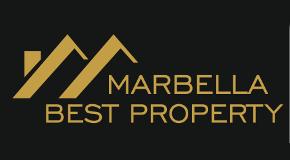 Basile Real Estate logo