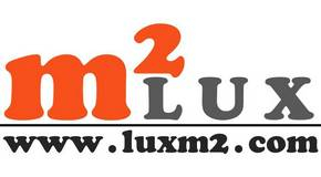 Brokerage & Consulting M2 Lux S.L. logo