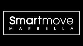 SMARTMOVE MARBELLA logo