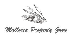 Mallorca Guru logo
