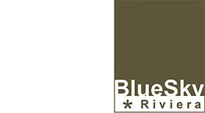 BLUE SKY RIVIERA S.L logo