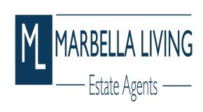 Marbella Living logo