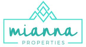 Mianna Properties logo