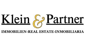 KLEIN & PARTNER logo