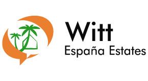 Witt España logo