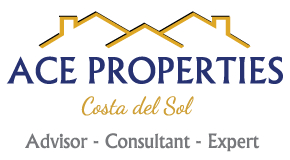 ACE PROPERTIES COSTA DEL SOL logo