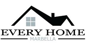 EVERY HOME MARBELLA S.L. logo