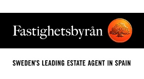 FASTIGHETSBYRAN ESTEPONA logo